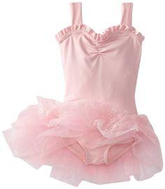 Pink Tutu Dress, Pink Dresses, Girls Dresses, Formal Dresses, Printed Dresses, Everyday Dresses, Dress Casual, Dress Me Up, Pink Girl
