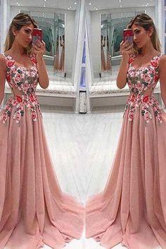 Cute Prom Dresses #CutePromDresses, Prom Dresses Lace #PromDressesLace, Unique Prom Dresses #UniquePromDresses, Long Prom Dresses #LongPromDresses, Prom Dresses 2019 #PromDresses2019