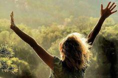 Atrévete...: Atrévete... a alabar y bendecir a Dios