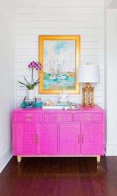 Modern Furniture - Buy New Furniture The Easiest Way By Utilizing These Tips Design Living Room, Boho Living Room, Living Room Decor, Bedroom Decor, Dining Room, Bright Living Rooms, Paris Bedroom, Decor Room, Furniture Makeover