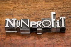 Who Qualifies For Nonprofit Status With The USPS? #Fundraising