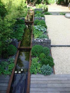 TH Creations metaalwerken op maat: trappen, leuningen, terrassen, poorten, deuren, lampen, tafels,