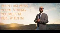 TIM TIMMONS - STARTS WITH ME - YOU TUBE