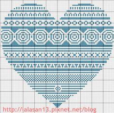 cross stitch desigh--free pattern - bubble love.JPG