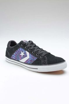 e75424183ebe  45 Converse Cons Trapasso OX Sneaker  sneakerheads - On  jackthreads   http