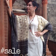 🦚Beautiful Up Cycled Silk Sari Kimonos🦚 * 🌎Ethical Fashion🌎 * * Www.indi-blu.com Boho Kimono, Silk Kimono, Kimono Dress, Boho Womens Clothing, Women's Clothing, Wrap Around Skirt, Boho Style Dresses, Ethical Fashion, Timeless Fashion