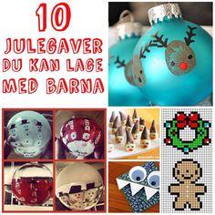 Nordic Christmas, Christmas Wine, Simple Christmas, Handmade Christmas, Christmas Bulbs, Christmas Crafts, Christmas Tree Stencil, How To Make Christmas Tree, Christmas Tree Cards