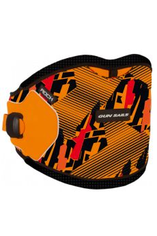 ROCK Classic hip harness with integrated kidney belt that prevents from slipping Bicycle Helmet, Guns, Belt, Rock, Classic, Weapons Guns, Belts, Cycling Helmet, Skirt