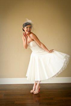 short_wedding_dress_drew_vineyard2