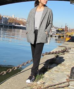 Aime comme Montmartre: Mydress-made