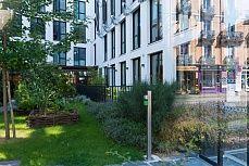 Rennes 2#tapete #tapeten #fotograf #design #urban #fotograf #spiegelung #architektur