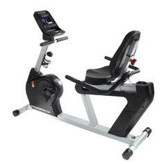 Diamondback Fitness 500Sr Step-Thru Recumbent Exercise Bike (Sports)  http://www.amazon.com/dp/B001MWSVS8/?tag=goandtalk-20  B001MWSVS8