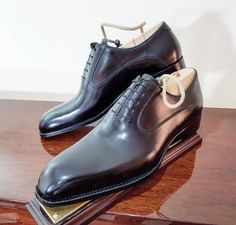 Ascot Shoes — We're thrilled to announce another Details of a...