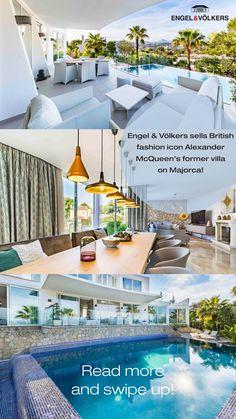 721f7270b75c38 Eindrucksvolle Designer Villa in Nova Santa Ponsa
