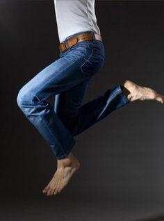 Find More Jeans Information about homens jeans algodão zíper reta voar meados  aumento dos homens moda 2014 brand fina luz  colorido atacado fluxo de contadores,High Quality jeans bermuda,China jean jean Suppliers, Cheap jean jackets for women from Fashion boutique heaven on Aliexpress.com