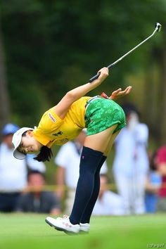 フォトギャラリー - サントリーレディスオープンゴルフトーナメント(2016),堀 琴音に関する最新情報はパーゴルフ プラス(PAR GOLF PLUS!