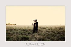 Galagos 2011 - Adam Hilton Photography