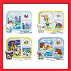 Indulge yourself in our wide assortment of #TopPicksforKids For more details: bit.ly/1dOaRc1