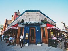 28 Best Restaurant Ideas For Washington Dc Images On Pinterest