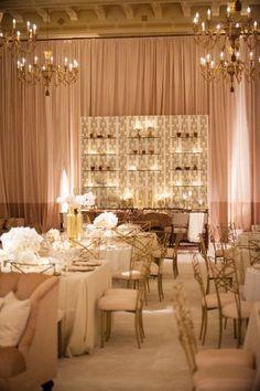 California-wedding-24-042415mc
