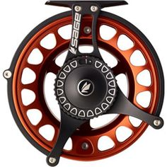 Sage Evoke Fly Fishing Reel , Find Complete Details about Sage Evoke Fly Fishing Reel,Fly Fishing Reels from -wakuja production Supplier or Manufacturer on Alibaba.com
