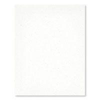 Naturals White (A4 Card Stock 129588)