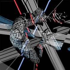 Adam Martinakis: Lightbreak/03