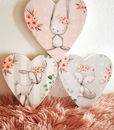 Wooden Projects, Fun Projects, Wood Crafts, Crafts For Teens, Diy Crafts To Sell, Pintura Country, Painted Cakes, Driftwood Art, Wooden Hearts