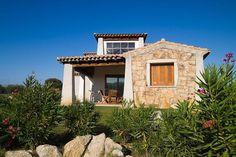 Budoni Residence Capannizza nuovi immobili in vendita - Cento Case Sardegna