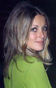 Picture of Sharon Tate Sharon Tate, Model Tips, Roman Polanski, Hazel Eyes, Vintage Beauty, Vintage Glamour, Timeless Beauty, Old Hollywood, Hollywood Stars