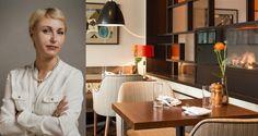 @Finerooms 50 Top Innenarchitekten in Deutschland. See auch: http://wohnenmitklassikern.com/klassich-wohnen/50-top-innenarchitekten-in-deutschland