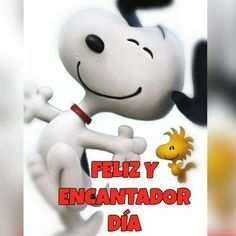 Morning Thoughts, Charlie Brown And Snoopy, Good Morning Good Night, Morning Morning, Snoopy And Woodstock, Happy Day, Caricature, Animals And Pets, Spiderman