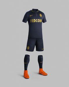 as-monaco-2015-2016-nike-away-football-shirt-c.jpg 1,024×1,280 pixels