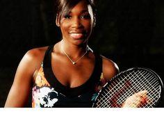 Venus Vilijams: kako sam vratila samopouzdanje Sport je kao život, ispunjen padovima i povracima. Postoje trenuci kada jednostavno ne možete izgubiti i oni drugi kada sreća uvek ide na drugu stranu, a život može biti veoma težak kada se suprotstavljamo izazovima koji su van naše kontrole, započinje ovako svoju ispovest Venus Vilijams, teniska ikona posle uspešnog povratka na ovogodišnjem Australian Openu.
