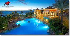 Teneriffa Exquisit - 5-Sterne Luxushotel Grand Hotel El Mirador auf Teneriffa - Ein Luxus Hotel der besonderen Art - Boutique-Hotel in Teneriffa mit einem Spa von mehr als 1.000 m²
