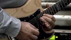 Amazing Phrasing: 10 Ways to Improve Your Solos | GuitarPlayer