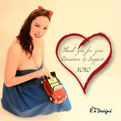 Love for Pin Up ~ Vintage Fashion, Photography & Creative Designs. Women Empowerment, Photo Sessions, Creative Design, Blessings, Collaboration, Rio, Goal, Pin Up, Campaign
