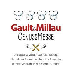 Kommendes Wochenende findet diese richtig tolle Veranstaltung für Genussspechte statt! Besucht uns am Stand von Metro Österreich. 100 Spitzenköche und viele Top-Winzer sind auch dabei!   Wann: 7. -8.09.2019 Wo: Kursalon Hübner Wien - - - #tasteelements #genussmesse #genussmesse2019 #gaultetmillau #gaultmillauaustria #kursalonwien #kochen #spitzenköche #topchefs #gastronomie #gastro #horeca #foodstartup #food #gewürze #spices #taste Calm, Fine Dining, Kitchen Contemporary, Amazing, Cooking