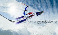Armada Skis Armada Skis, Nike Logo, Skiing, Mountains, Winter, Sports, Travel, Life, Ski