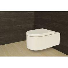 Ceramic Toilet - Model 4572