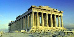 Civilisations Antiques