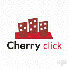Cherry Click - This beautiful town red is a striking design. Perfect for your brand or business service - (town, red, city, abstract, architecture, big, building, business, downtown, eco, ecology, futuristic, graphic, tall, tourism, tower, town, urban, windows, real estate, commercial, development, pixels, cityscape, clean , design, community, neighbors, group, modern, office, panorama, scene, metropolis, metropolitan, silhouette, sky, skyline, industry, industrial)