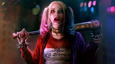 Suicide Squad 2016 Movie Wallpapers Full HD Free Download (60 Pics)