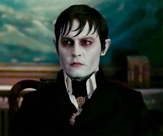 I got Barnabas Collins! Which Fictional Vampire Matches Your Zodiac? Johnny Depp Dark Shadows, Dark Shadows Movie, Johnny Depp Characters, Johnny Depp Movies, Barnabas Collins, Dracula, Beauty And The Beast Movie, Real Vampires, Early Education