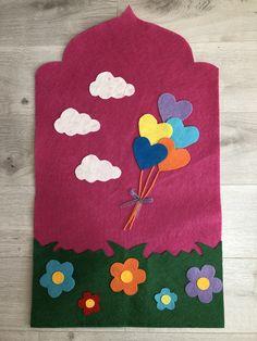 Ramadan Activities, Crochet Mat, Prayers For Children, Quran Quotes Love, Kid Experiments, Ramadan Decorations, Origami, Prayer Rug, Baby Quilts