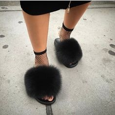 "Fashion Black And White on Instagram: ""‼️❤️❤️‼️"""