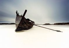 #exclusiv_shot #exklusiv_shot #exploring_shotz #landscape #worldshotz #hot_shotz #instgram #instagood #waterscape #sea #nature #beautifuldecay #beach #wreck #ig_collection_water #ig_exquisite #ireland #beachesnresort #nature #awesome_earthpix