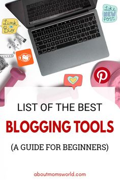 How To Start A Blog, How To Make Money, Reading For Beginners, Linked List, See You Around, Graphic Design Tools, Web Analytics, Wordpress Plugins, Mom Blogs