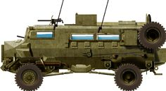 The Casspir Mine Protected Vehicle (MPV) is considered by many the grandfather of all modern V-shaped Mine-Resistant Ambush Protected (MRAP) vehicles Tactical Truck, Tactical Survival, South African Air Force, Armoured Personnel Carrier, Military Service, Scp, Modern Warfare, Armored Vehicles, War Machine