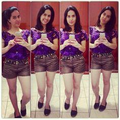 #look #tuesday #blogmarinaandrade